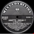 Annette|annette 1