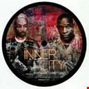 Inner City|inner-city 1