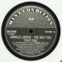 Jarvis, Arnold jarvis-arnold 1