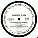 Shaw, Marlena shaw-marlena 1
