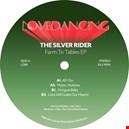 Silver Rider  silver-rider 1