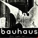Bauhaus|bauhaus 1