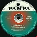 DNTEL / Herbert|dntel-herbert 1