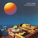 Currie, Cody currie-cody 1