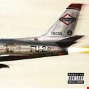 Eminem eminem 1