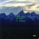 Kanye West kanye-west 1