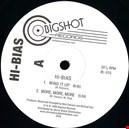 Hi-Bias|hi-bias 1