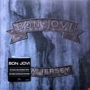 Bon Jovi|bon-jovi 1