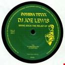 Lewis, Joe lewis-joe 1