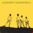 Elecktroids|elecktroids 1