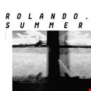 Rolando Simmons|rolando-simmons 1