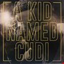 Kid Cudi|kid-cudi 1