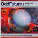 Odd Future|odd-future 1