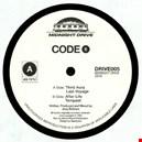 Code 6 / Beltram, Joey|code-6-beltram-joey 1