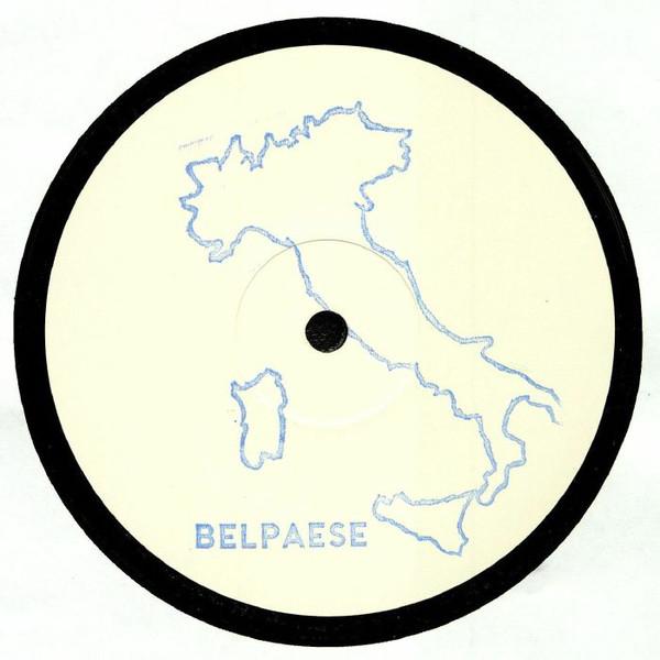 Belpaese 003