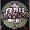 Premier, DJ|premier-dj 1