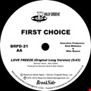 First Choice|first-choice 1
