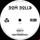 Dom Della dom-della 1