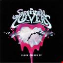 Supermen Lovers, The supermen-lovers-the 1