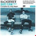 Negro, Joey|negro-joey 1