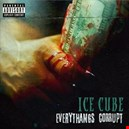 Ice Cube|ice-cube 1