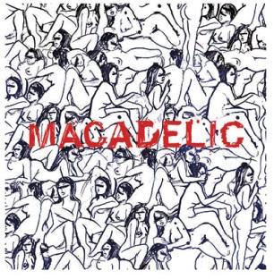 macadelic mixtape mobile