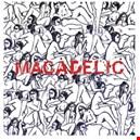 Mac Miller|mac-miller 1