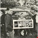Arctic Monkeys|arctic-monkeys 1