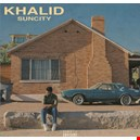 Khalid|khalid 1