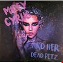 Cyrus, Miley|cyrus-miley 1