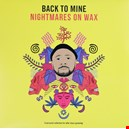 Nightmares On Wax|nightmares-on-wax 1