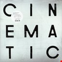 Cinematic Orchestra|cinematic-orchestra 1