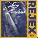 Joey Bada$$|joey-bada 1