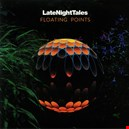 Floating Points|floating-points 1