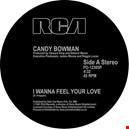 Candy Bowman|candy-bowman 1