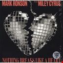 Ronson, Mark / Cyrus, Miley|ronson-mark-cyrus-miley 1