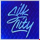 Silk City|silk-city 1