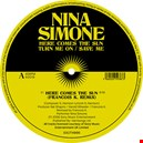 Simone, Nina|simone-nina 1
