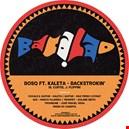 Bosq Feat Kaleta|bosq-feat-kaleta 1
