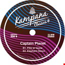 Captain Planet|captain-planet 1