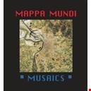 Mappa Mundi|mappa-mundi 1