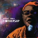 Dwight Trible|dwight-trible 1