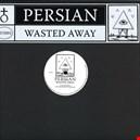 Persian|persian 1