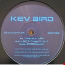 Bird, Kev|bird-kev 1