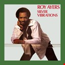 Ayers, Roy|ayers-roy 1