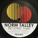 Talley, Norm|talley-norm 1