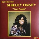 Shirley Finney|shirley-finney 1
