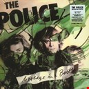 Police, The|police-the 1