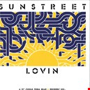 Sunstreet|sunstreet 1