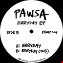 Pawsa|pawsa 1